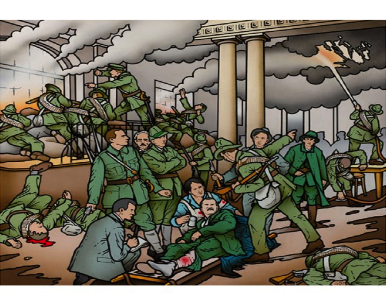 RobertBallagh