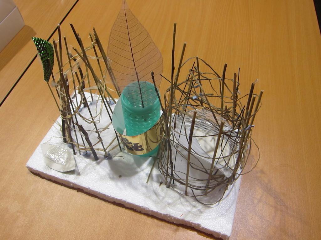 lauras-fantasy-towers